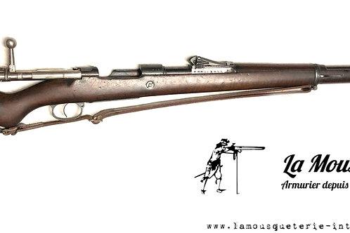 spandau 1905 gew 98 8x57js
