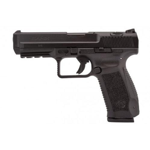 Pistolet Canik modele TP9 SA