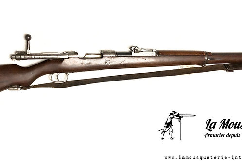 dwm berlin 1916 gew 98 8x57js