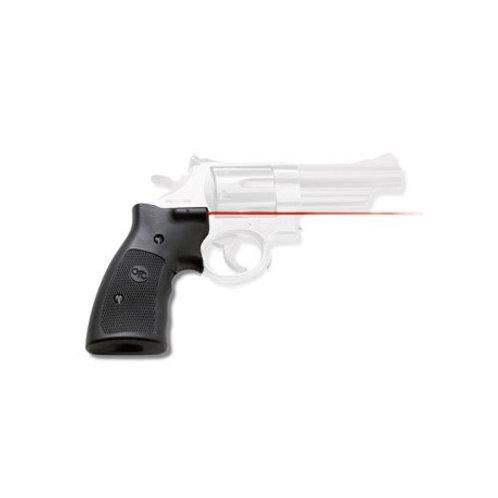 Crimson Trace crosse laser LG-207 pour Smith & Wesson
