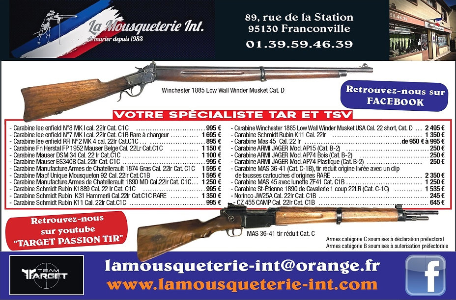 1_2_la_mousqueterie_cib_hs34indd_page-00