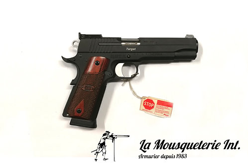 Sig Sauer 1911 Target