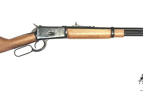 rossi puma M650 bronze 44mag