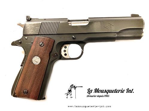 Colt ACE 22 lr