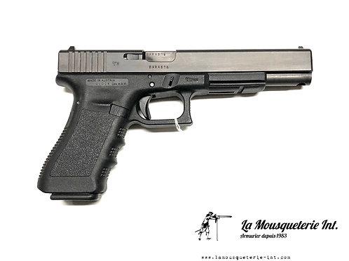 glock 17 L