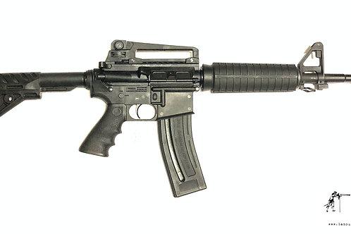 chiappa firearms M4