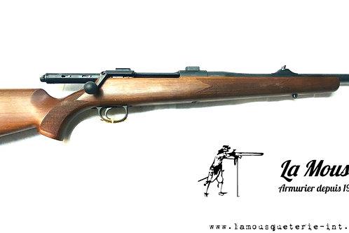 mauser m96 cal 7x64
