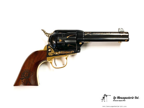 uberti 1873 commemo custer 7ème cavalerie 45Lc
