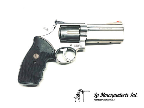 smith et wesson 686