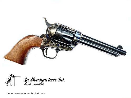 Pietta Great Western II 357 mag