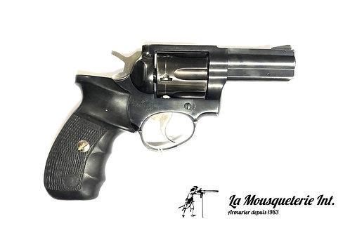 manurhin mr88 cal 38sp