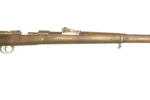 Gewehr Spandau 1917 1er M C1B/C897