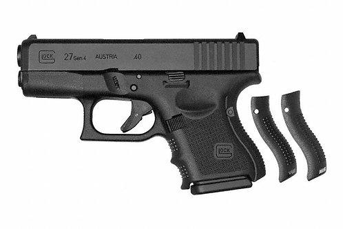 Glock 27 Gen4