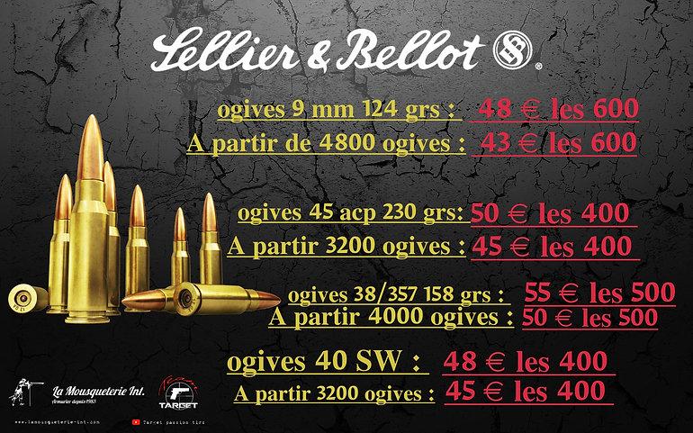 PUB_SELLIER_BELLOT_quantité.jpg