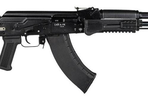 Izmash Saiga MK103 CAL: 7,62X39