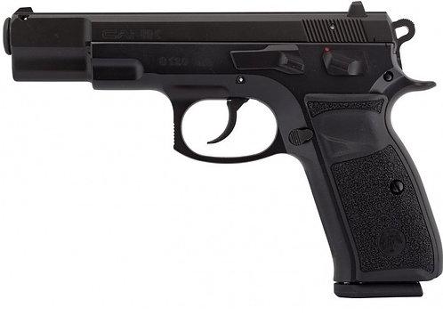 Pistolet Canik Modele S120