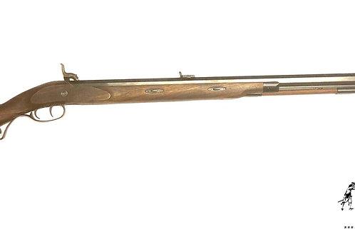 Lyman Great Plains Rifle Cal : 54N Gaucher