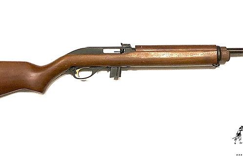 Marlin 985-M2 22lr