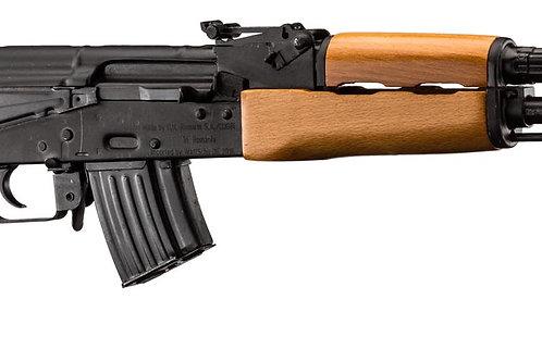 CUGIR W1-64