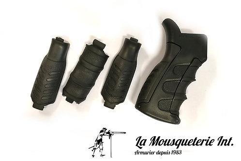 Grip type M4 CAA Pour Ak47 ou Ar15