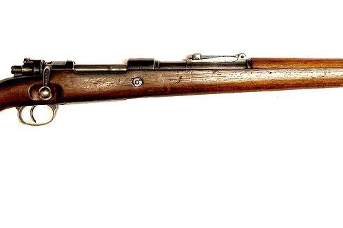Preduceze 44 Mauser 98K Yougoslave