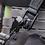 Thumbnail: sangle greyphon avec attache rapide et bunge