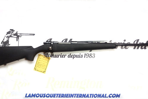 Mauser 98 de chasse