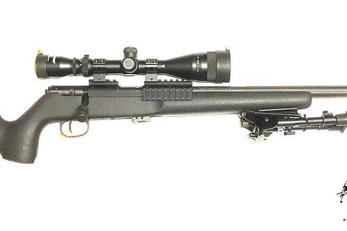 C1B/4419  SAVAGE