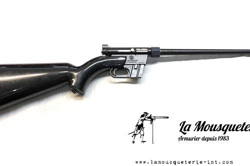 Charter Arms Explorer AR-7 cal : 22 lr