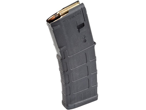 chargeur magpul ar15 30cps