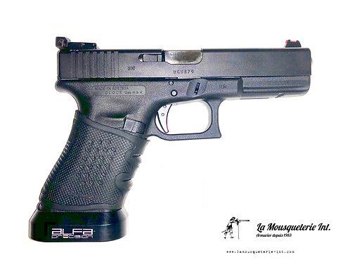 Glock 17 g4