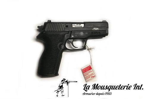 Sig Sauer P227 sas 45 acp
