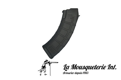 chargeur Magpul Pmag AK/AKM 30cps