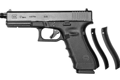 Glock 17 Gen4 fileté