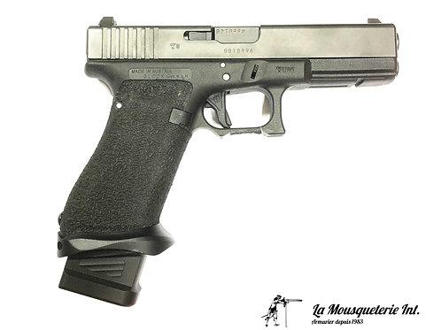 glock 22 gen 4 40s