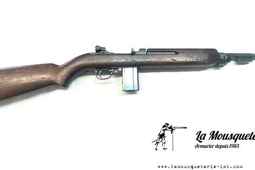 inland division usm1 30 us carbine