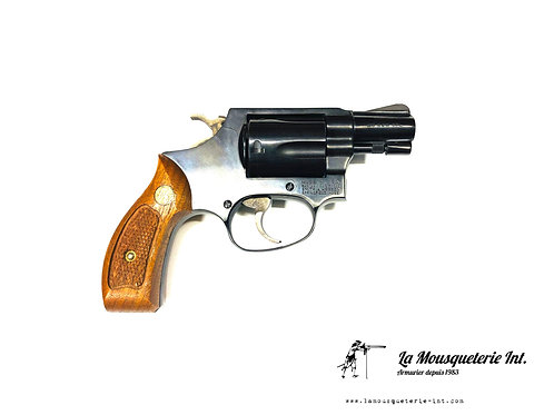 "smith et wesson 36 2"" 38sp"
