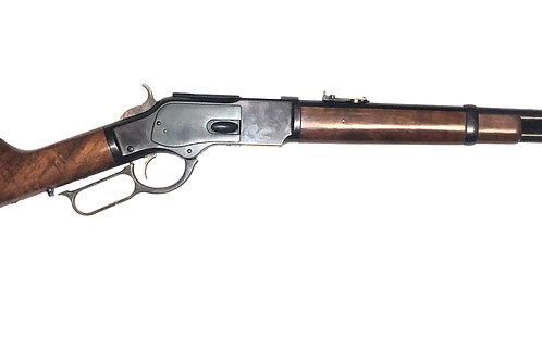 uberti 1873 carabine de selle 45lc