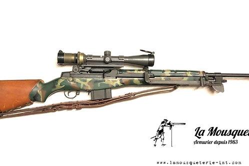 Springfield Armory M14-XM25 Cal: 308 W( 7,62x51 )