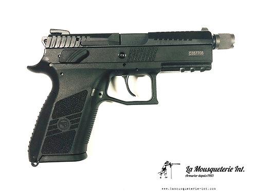 CZ P07F ( fileté )
