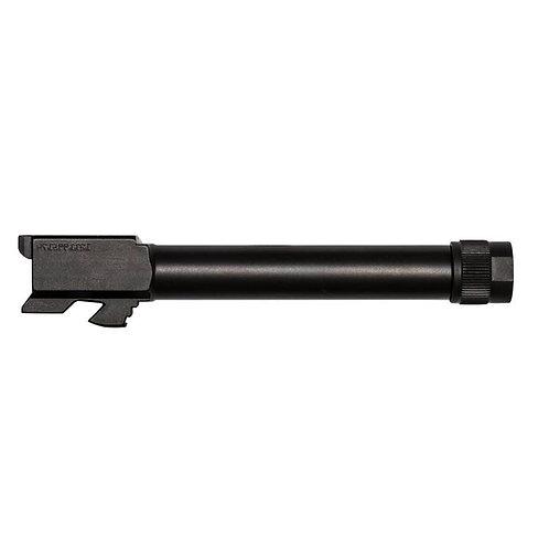 Canon Glock17 G3/4  M13,5X100 LH