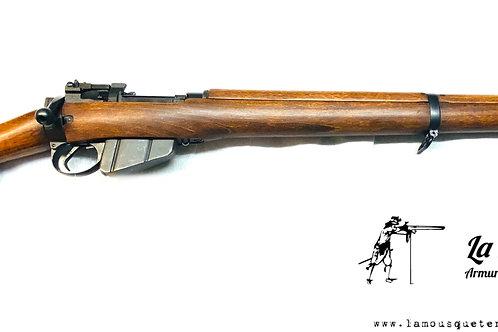 lee enfield N°4 MK1 303 British
