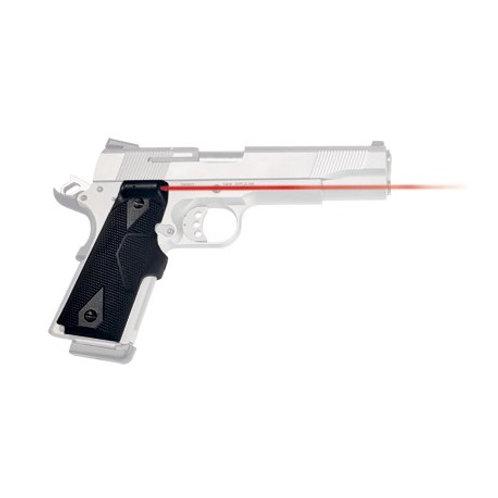 crimson trace laser LG-401 pour 1911 full size
