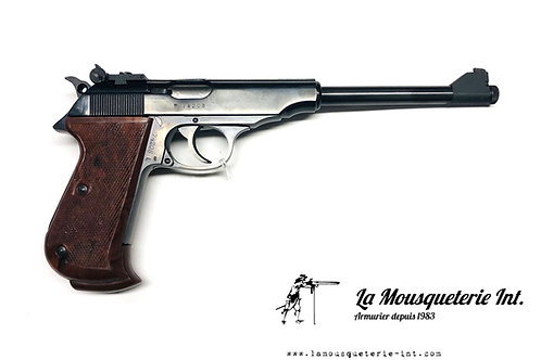 walther pp sport 22lr