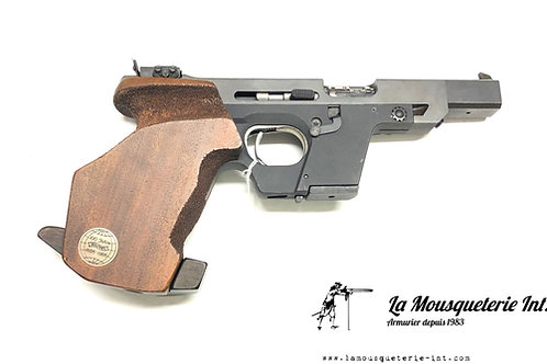 Walther ops 2000  gauher 22 short