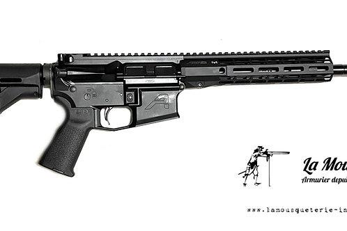 """AR 15 Aero Precision 11,5""""mod : M4E1 cal: 5,56x45"""