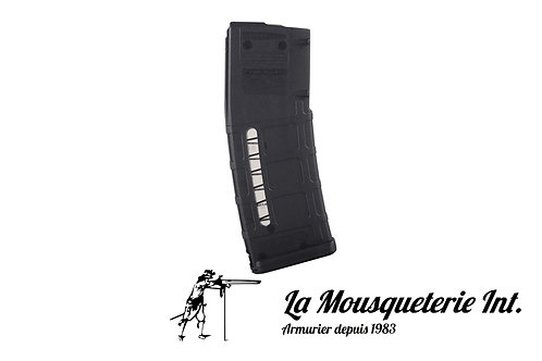 Chargeur Magpul Pmag gen M3 Window