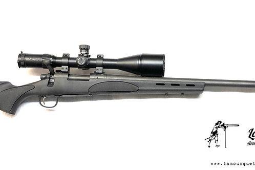 remington 700 sps tactical 7-08rem