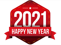 bonne annee 2021.png