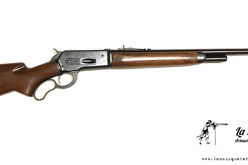 browning 71 sporting rifle